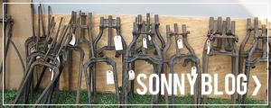 sonnyblogへ