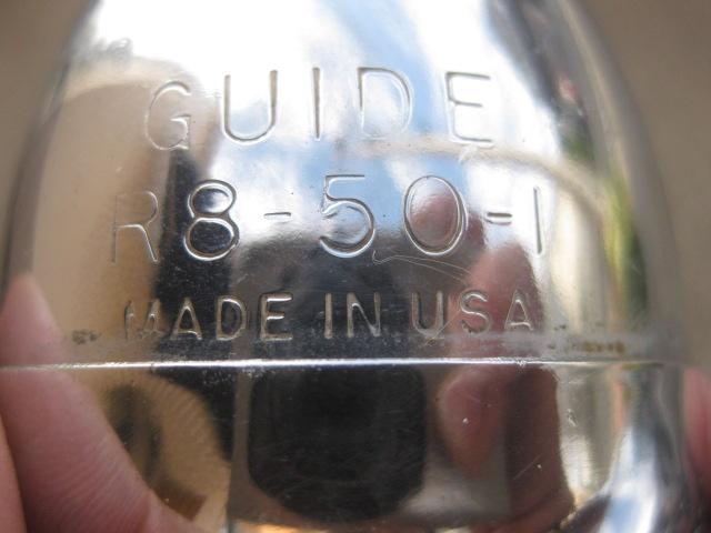ガイド R8-50-1