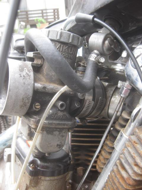 1962 XLCH