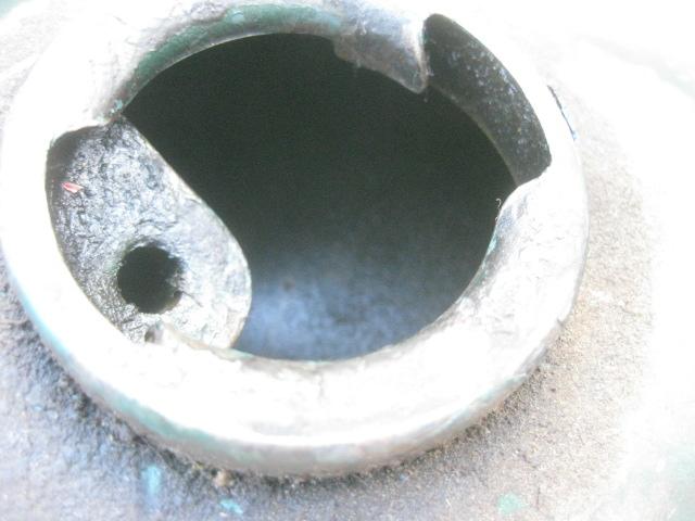 40-46 WLガスタンク&オイルタンク
