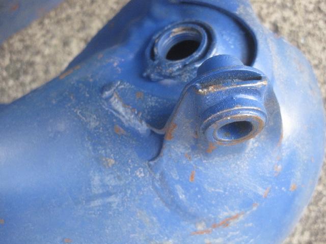 48-50 ガスタンク
