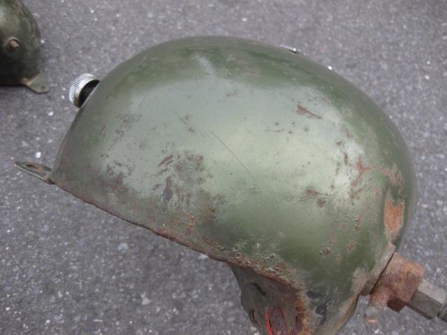52-53 オールドペイントガスタンク
