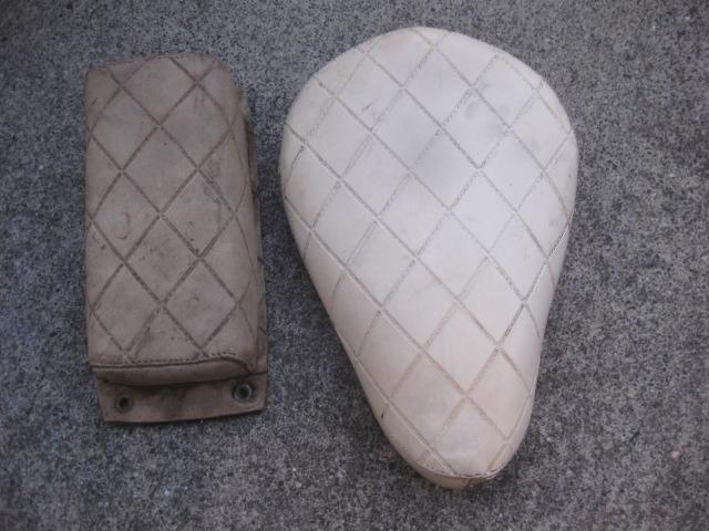 ジュリアーリホワイトダイヤモンドセット